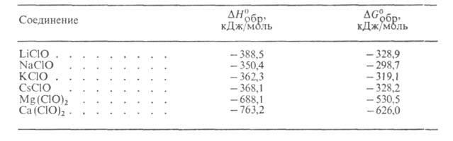1113-7.jpg