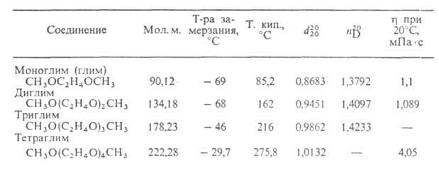 1114-32.jpg