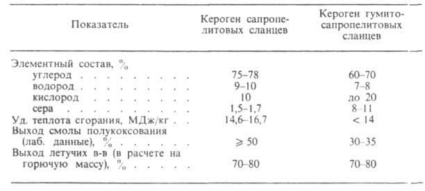 1118-22.jpg