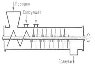 1119-19.jpg