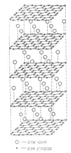 1120-14.jpg