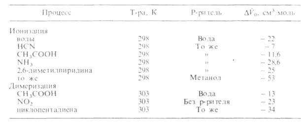 1122-28.jpg