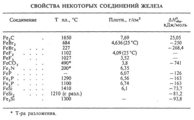 121_140-45.jpg
