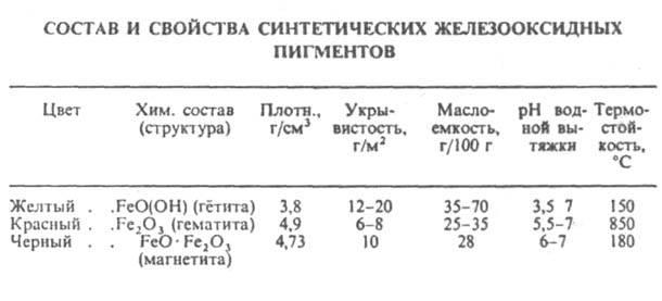 121_140-46.jpg