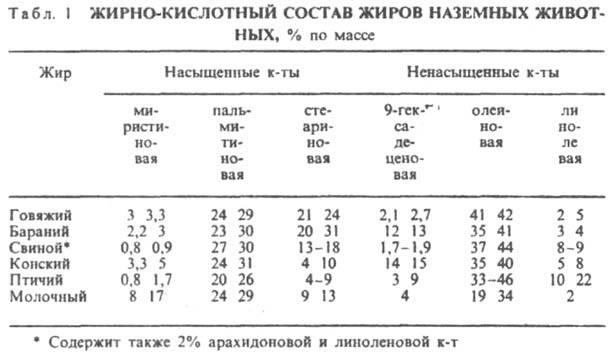 141_160-19.jpg