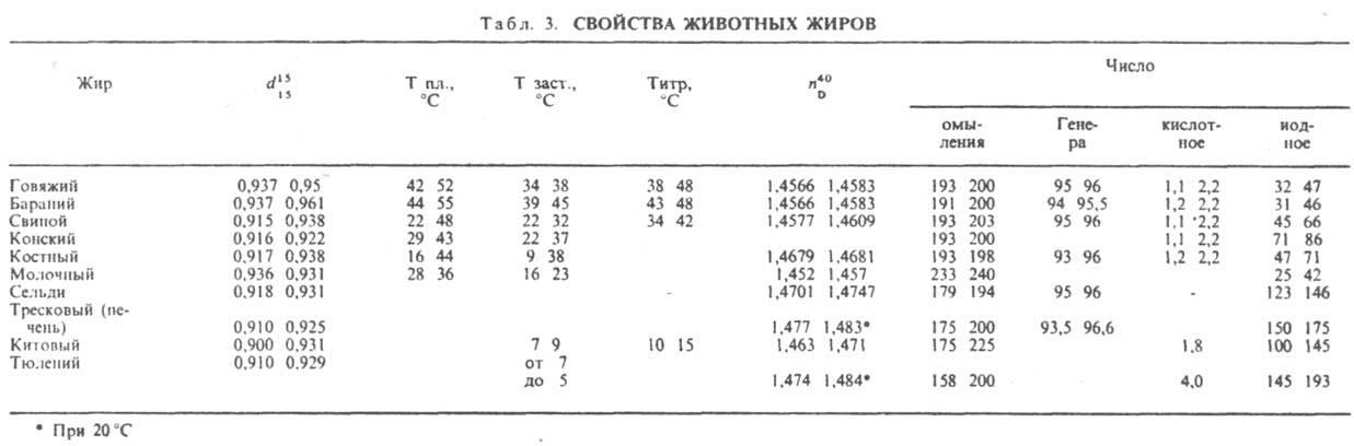 141_160-21.jpg