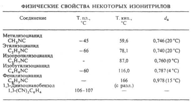 181_200-27.jpg