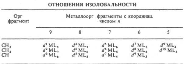 181_200-7.jpg