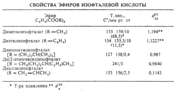 181_200-80.jpg