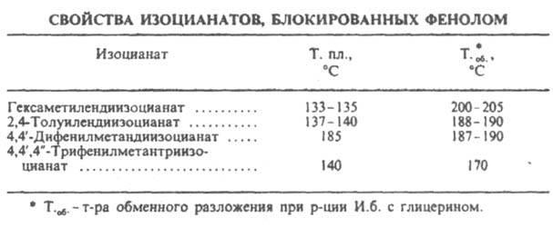 201_220-30.jpg