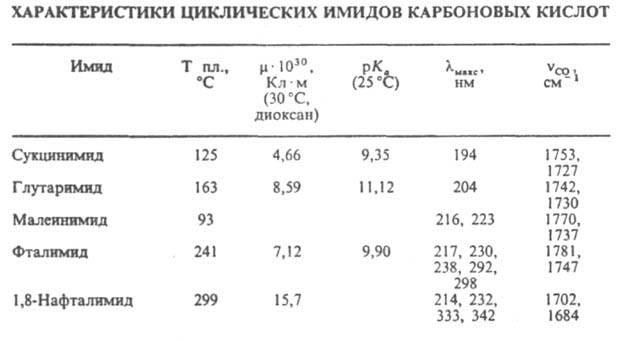 201_220-74.jpg