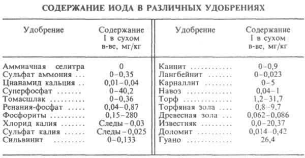 241_260-11.jpg