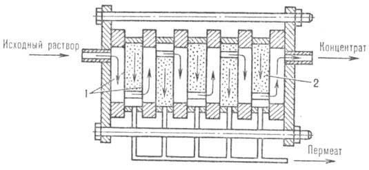 3005-2.jpg