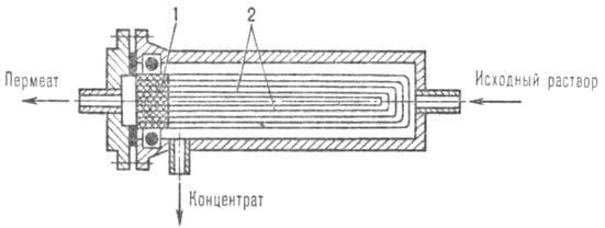 3005-5.jpg