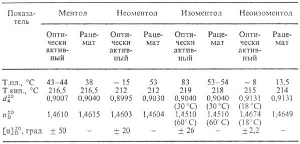 3006-6.jpg