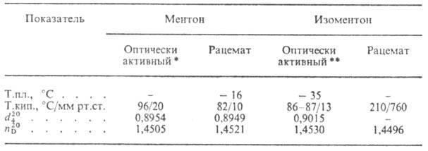 3007-1.jpg