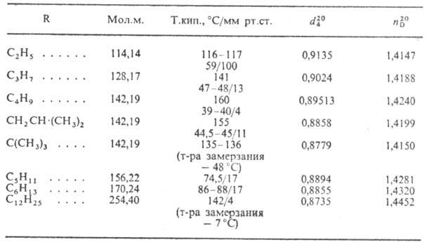 3007-29.jpg