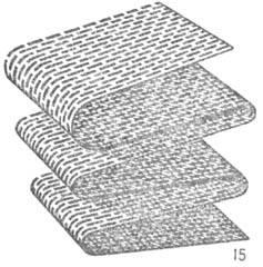 3034-12.jpg