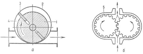 3035-6.jpg
