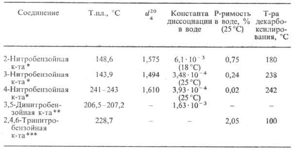 3053-12.jpg