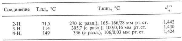 3053-6.jpg