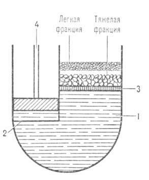 3501-1.jpg