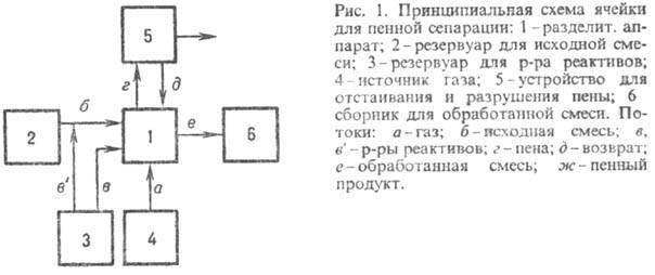 3527-27.jpg