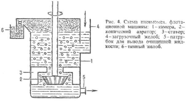 3528-2.jpg