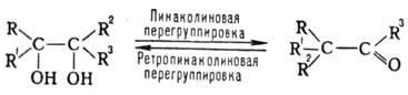 3540-13.jpg
