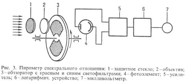 3545-2.jpg