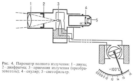 3545-4.jpg