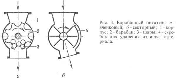 3546-13.jpg