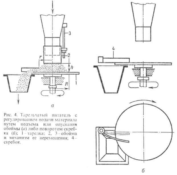 3546-18.jpg