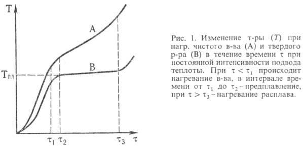 3547-6.jpg