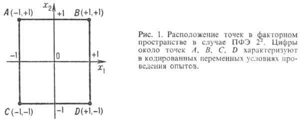 3549-13.jpg