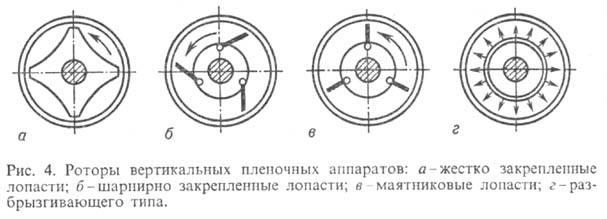 3553-31.jpg