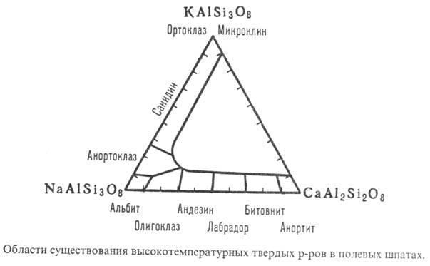 3558-2.jpg