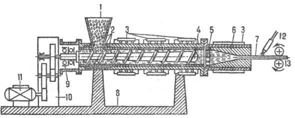 4001-5.jpg