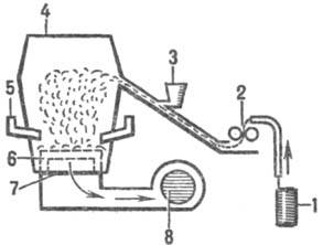 4002-2.jpg
