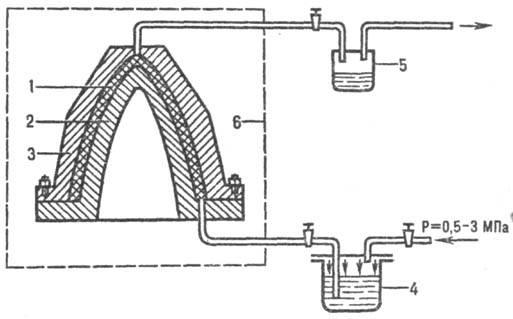 4002-5.jpg