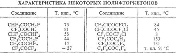 4007-19.jpg