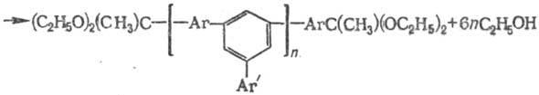 4007-5.jpg