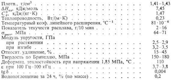 4007-7.jpg