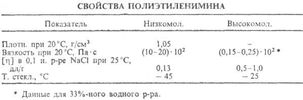 4009-2.jpg
