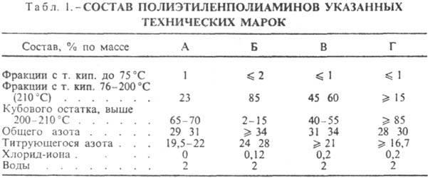 4009-7.jpg