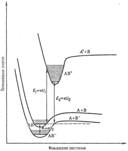 4016-1.jpg