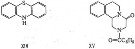4024-13.jpg