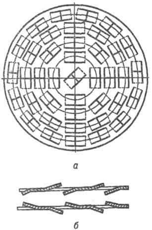 4029-6.jpg