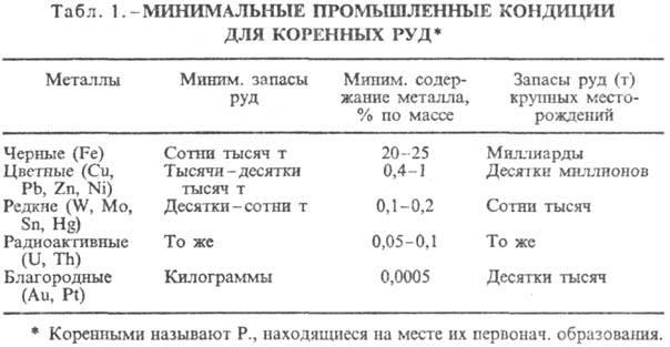 4057-26.jpg