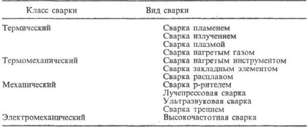 4059-7.jpg